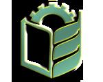 Федеральное государственное бюджетное образовательное учреждение высшего образования «Рязанский государственный агротехнологический университет имени П.А. Костычева»